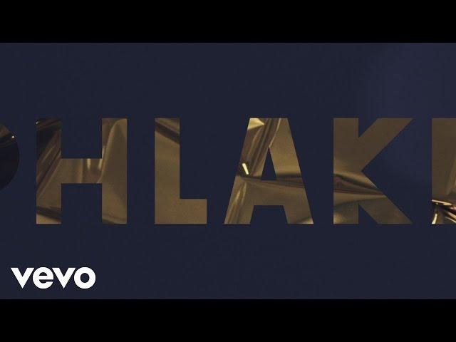 Phlake - Pregnant (Lyrics)