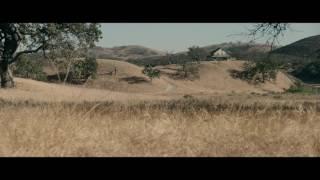 Annabelle:Creation Trailer (Telugu)