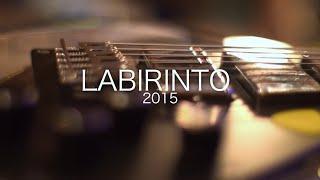 Labirinto • RECORDING SESSIONS #5