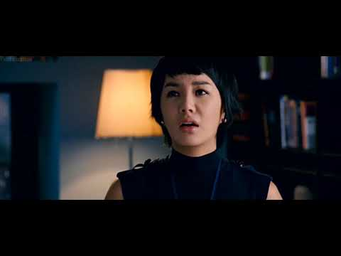 Download Seducing Mr. Perfect (Part-1) movie with English subtitles