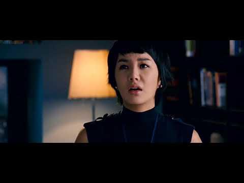 Seducing Mr Perfect Part  Movie With English Subtitles
