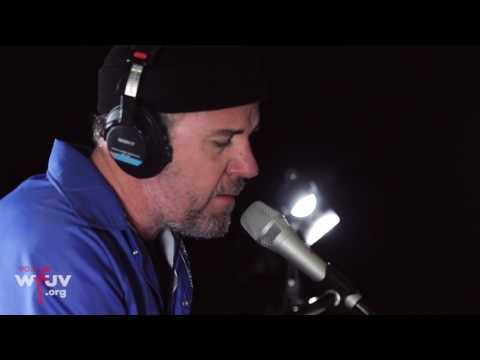"Grandaddy - ""The Boat Is In The Barn"" (Live at WFUV)"