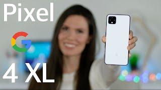 Google Pixel 4 XL | 2 Months Later!