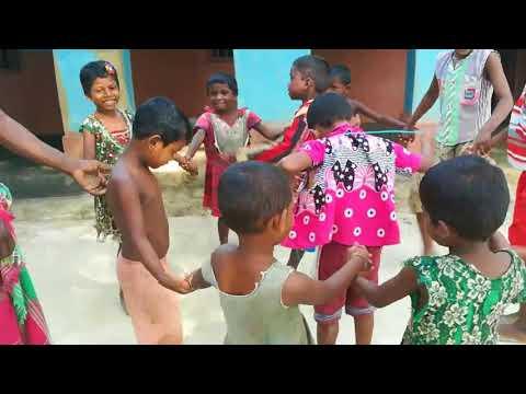 internate jamana || SANTALI VIDEO || 2017