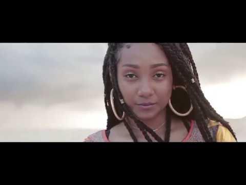 #AMINA NELYO feat LUIDJIZAMO Clip Officiel