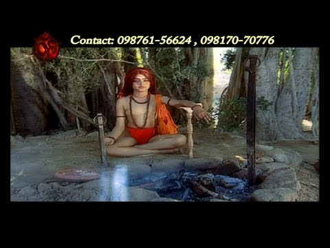 New songs || supne vich || vijay sitara || baba balak nath aarti.