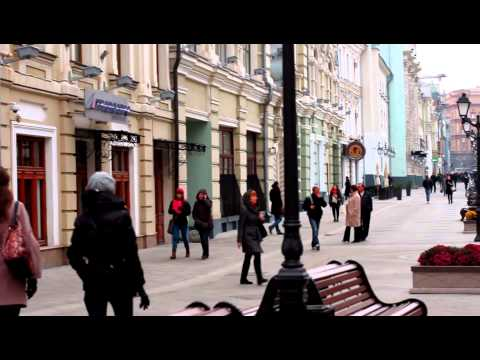 Ландшафтный дизайн городской среды в Санкт Петербурге