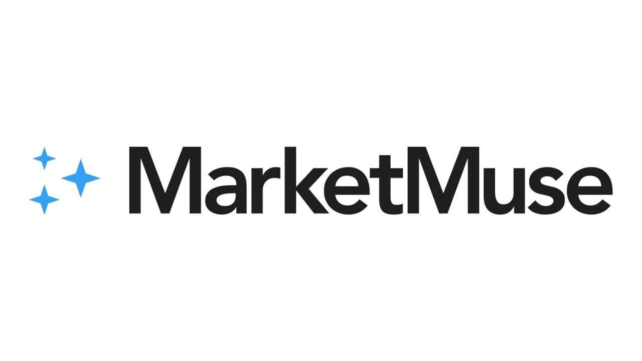MarketMuse - ClickZ