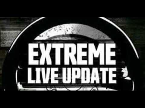 party fadel granero extreme vs semmil jovin by dj aicha on the mix