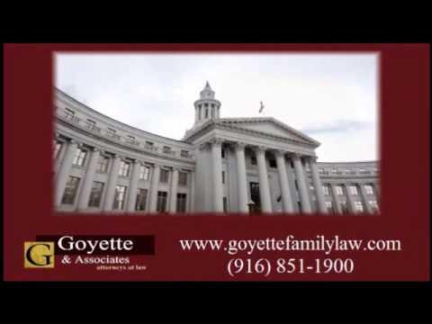 Sacramento Dividing Commingled Assets Lawyers