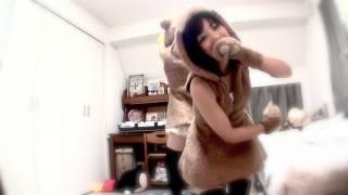 """アイドルDJユニット""""くりかまき""""による楽曲「HELLO!!」のダンス動画です。"""