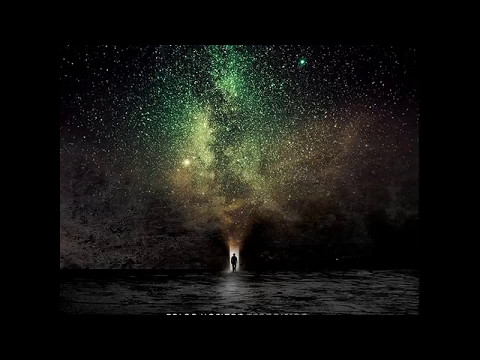 False Horizon - Transition [Full Album]