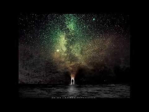 False Horizon - Transition [Full Album]