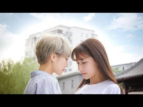 chinese LESBIAN story? 冷宫传 from YouTube · Duration:  2 minutes 30 seconds