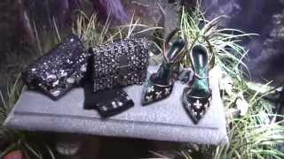Florence Dolce & Gabbana шикарные вещи - шикарные цены