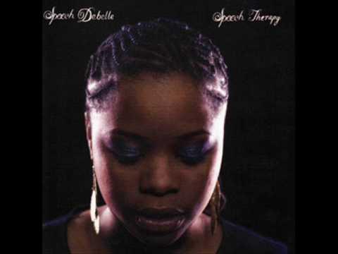 12. Speech Debelle - Finish This Album mp3