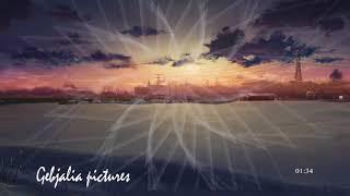 Скачать Joris Voorn A House Feat Kid A The Ware Remix