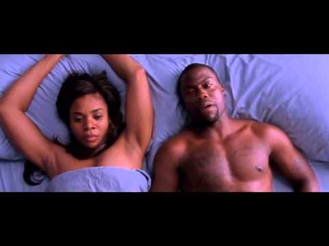 About Last Night   (Official Trailer)   In Theaters Valentine's Day 2014
