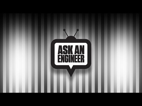 ASK AN ENGINEER 12/4/19 #askanengineer #adafruit #diy