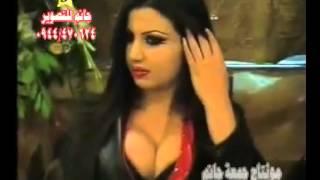 رقص بنات هايجات في ملهى ليلي كباريه +18