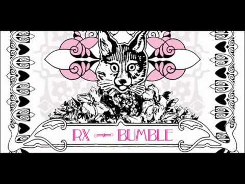 Bassnectar -- Magical World feat. Nelly...