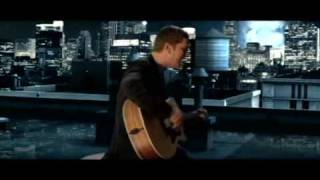 Rob Thomas Little Wonders[ORIGINAL Version]