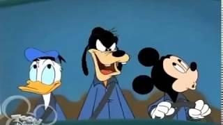 Video House of Mouse Episode 008 - Gone Goofy download MP3, 3GP, MP4, WEBM, AVI, FLV September 2018