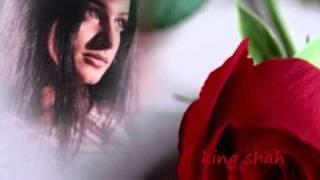 Naseebo Lal Sad - Mahiya  Mera LAGAYA AENAAL NEENDRAAN BEAUTIFULL SONG