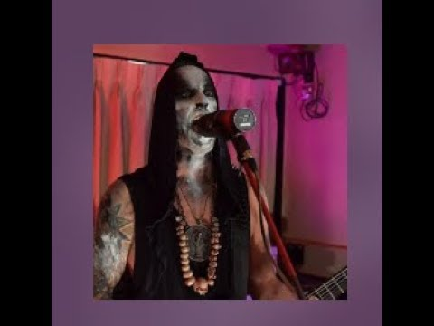 "Behemoth's in studio BBC sessions debut - Shvpes new video for ""Afterlife""..!"