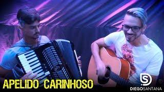 Baixar Gusttavo Lima - Apelido Carinhoso - DVD Buteco do Gusttavo Lima 2 (Cover Diego Santana)