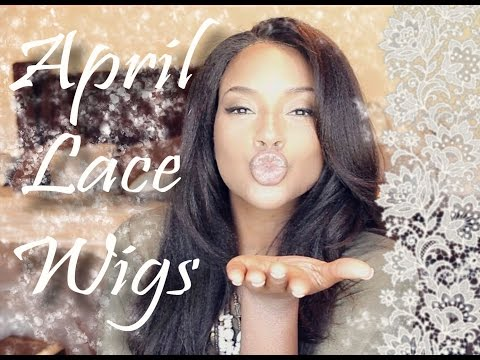 finally-a-natural-looking-wig!!!!-(april-lace-wigs-the-silk-top-experts)