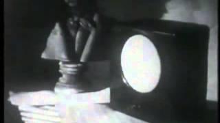 Coco Colignon / Tony Jongenelen - Gute Nacht Mutter (ca. 1941/1942)