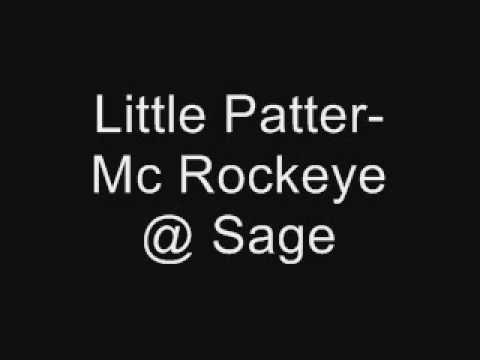 Little-Patter Rockeye 2010