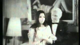 Download Video PersianSex صحنه سكسي از جميله و محرم بسيم MP3 3GP MP4