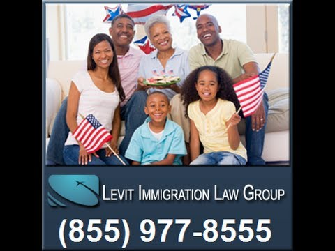 Immigration Lawyers pompano beach -- Our Immgration Lawyer will help you to be legal USA