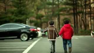 김건-학교안전공제중앙회 어린이 안전교육 동영상