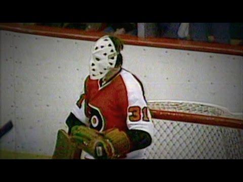 Memories: 1979-80 Flyers recall unbeaten streak