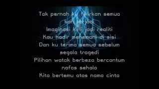 #Peristiwa - Sofaz feat Asfan RJ (LIRIK)