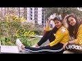 Coca Cola | Lukka Chuppi | Tony Kakkar | Neha Kakkar | Shivani Rana ft. Ayushi bajaj