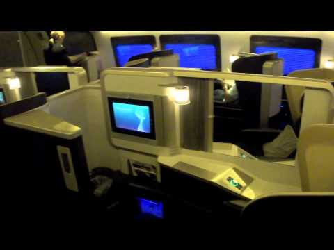 british airways 777 300 first class wwwpixsharkcom