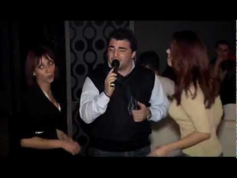 Gala Premiilor Karaoke Ploiesti colaj melodii