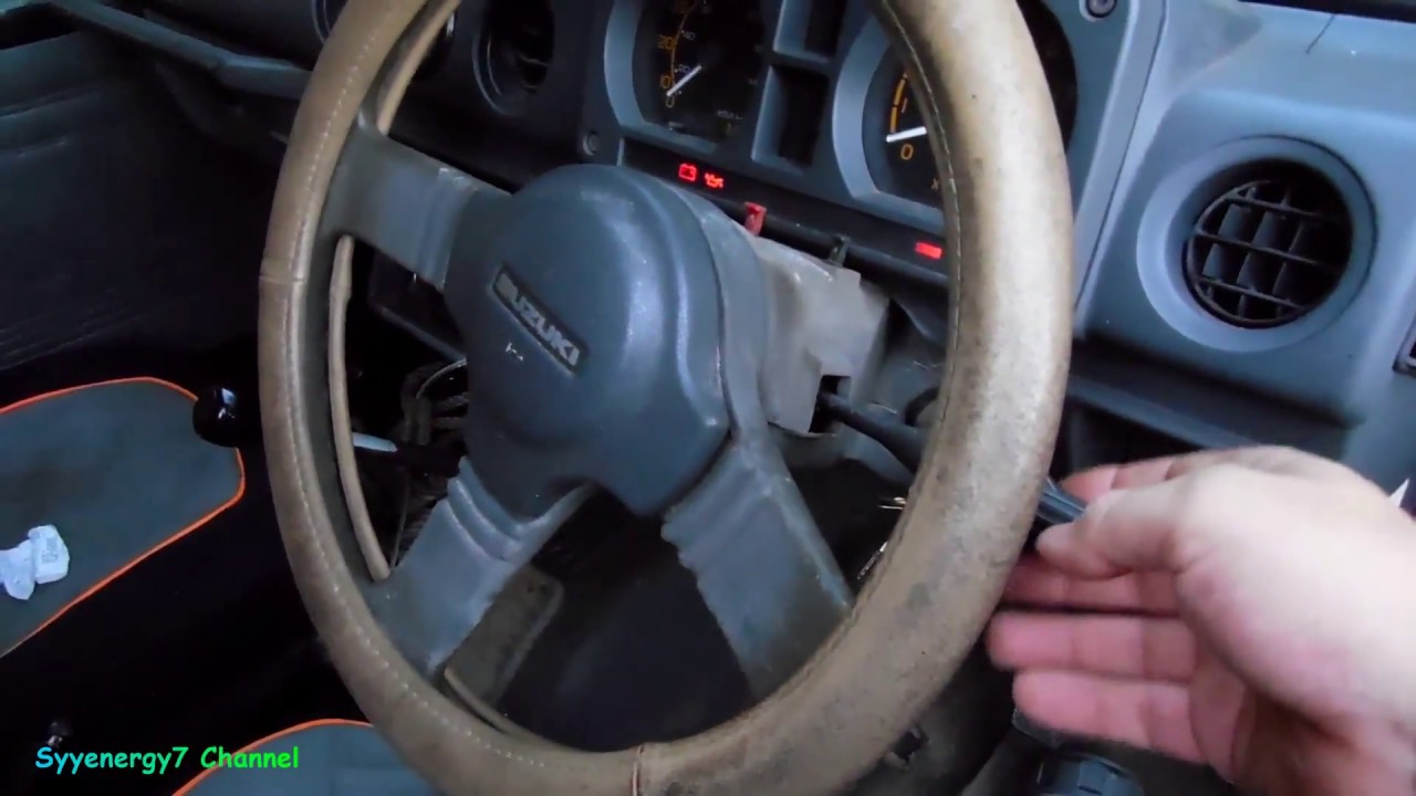 Electronic Flasher Needed For Led Turn Signal Conversion Youtube Jeep Cj7 Wiring Diagram
