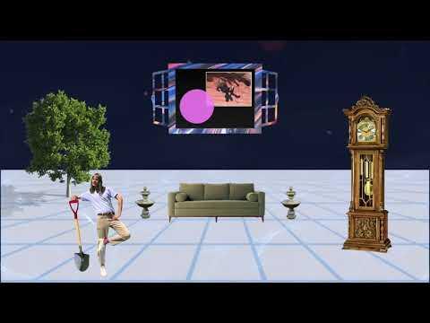 Fenster — HBW (Official Video)