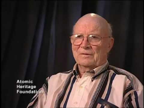 Graydon Whitman's Interview