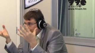 Вынесла ли Россия уроки из кризиса? Аргументы «ЗА»