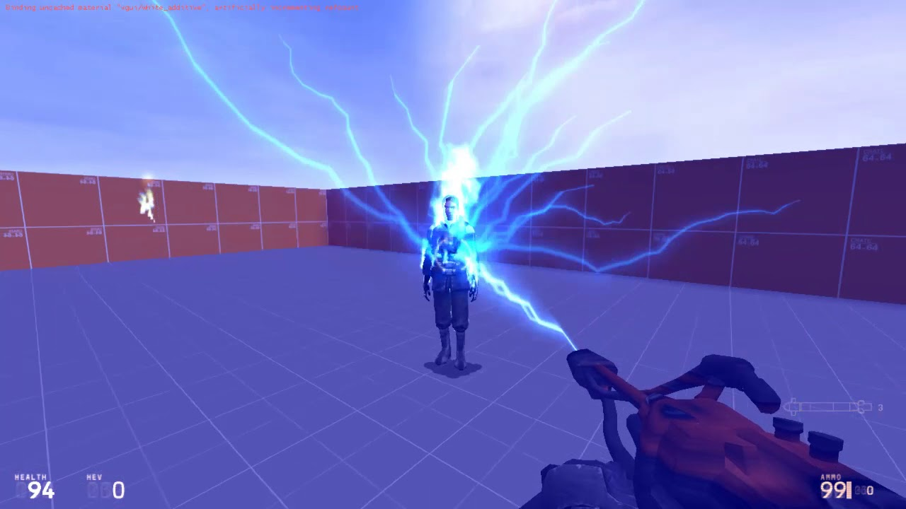 weapon_immolator fires plasma - .
