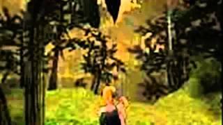 K Hawk Survival Instinct PC