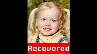 12 yıl önce kaçırılan çocuk bulundu