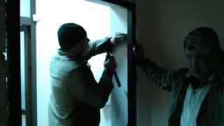 Металлические двери в Днепропетровске(http://broneplast.dp.ua/metallicheskie-dveri/ Входные двери в Днепропетровске под заказ. Изготовление, установка. Металлически..., 2013-11-18T10:51:04.000Z)