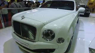 xetinhtevn - chi tiet bentley mulsane speed 2016 tai vims